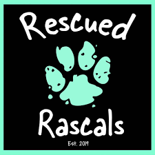 Rescued Rascals