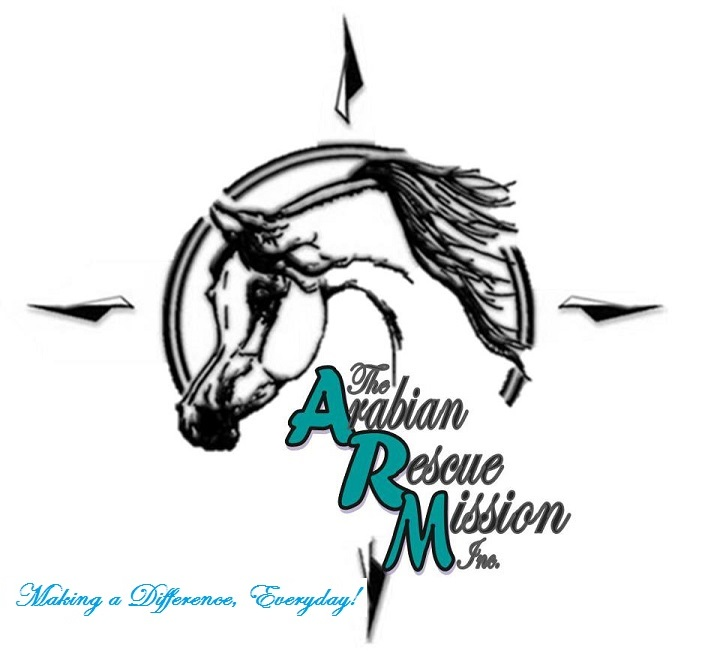 Arabian Rescue Mission Inc