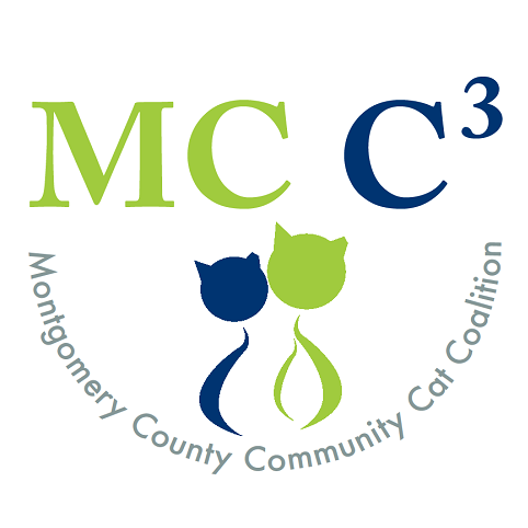 Montgomery County Community Cat Coalition