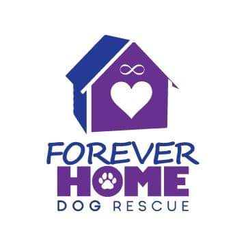 Forever Home Dog Rescue