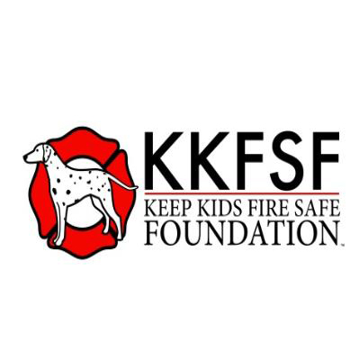 Keep Kids Fire Safe Foundation