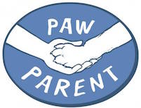 Paw Parent Animal Sanctuary